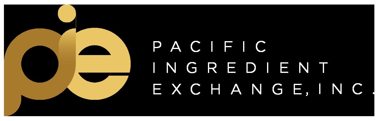 Pacific Ingredient Exchange, Inc.